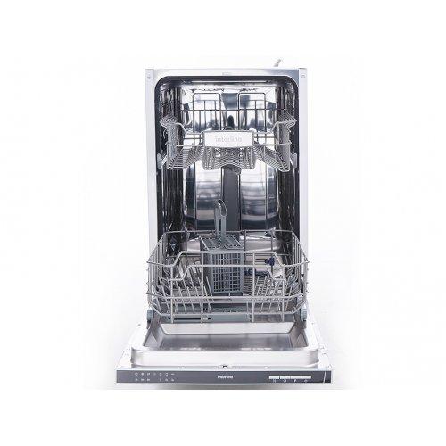 Посудомоечная машина DWI 400