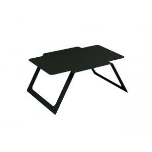 Кофейный столик Каффа