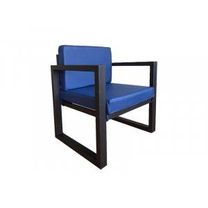 Кресло Лейф