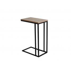 Прикроватный столик Алвис