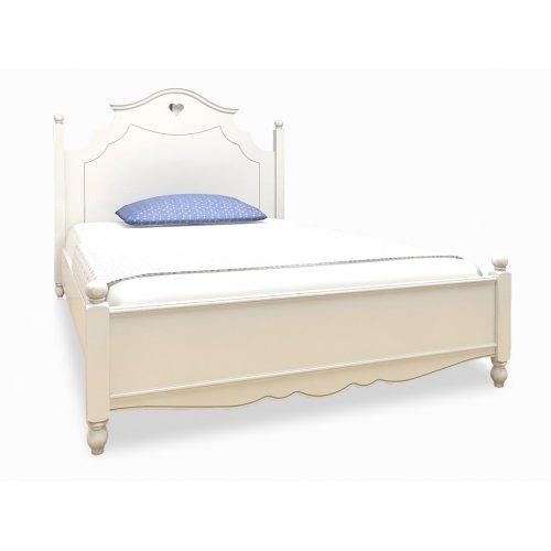 Кровать Kanon D10 120х190