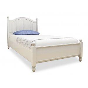 Кровать Kanon D15 90х190