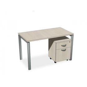 Комплект мебели 1