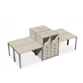 Комплект мебели 5