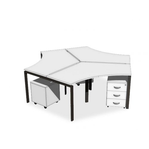 Комплект мебели 6