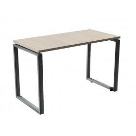 Каркас для стола кватро OS 1 75х100х60