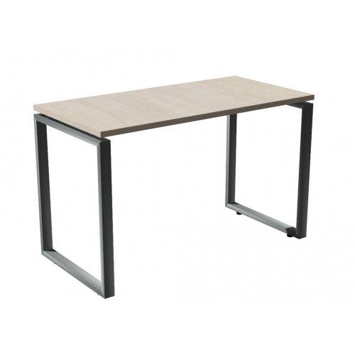 Каркас для стола кватро OS 1 75х120х60