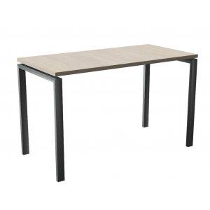 Каркас для стола трио OS 1 75х100х60