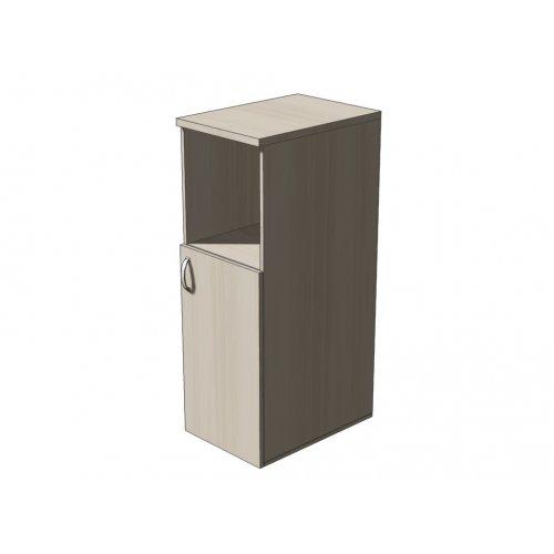 Тумба приставная OS-18 110х45х60