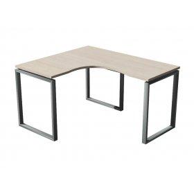 Каркас для стола кватро OS 2 75х135х135