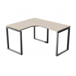 Каркас для стола кватро OS 2 75х180х135