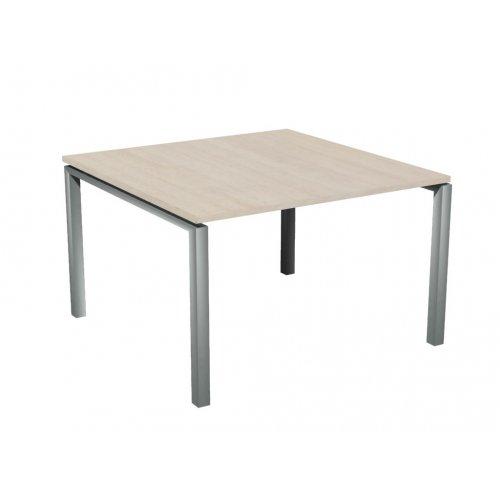 Стол конференционный опора трио OS-5 75х110х110