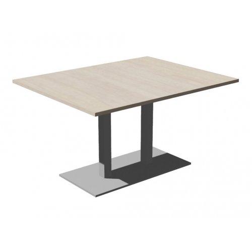 Стол конференционный опора OL OS-8 75х160х110