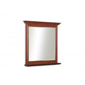 Зеркало навесное Артуа ЗН