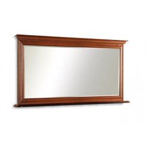 Зеркало навесное Артуа ЗН-1