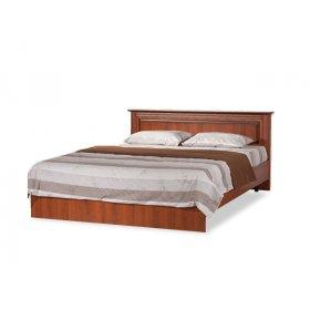 Кровать Артуа Крц-3,2 140х200