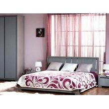 Спальный гарнитур Энея