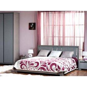 Спальня Энея