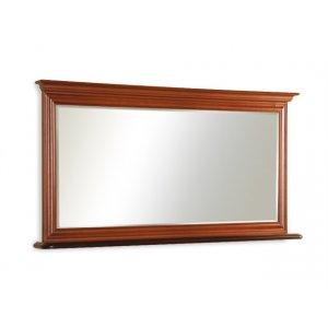 Зеркало навесное Калипсо ЗН-1