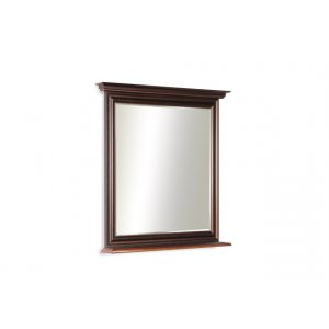 Зеркало навесное Луанда ЗН