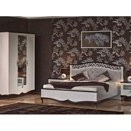 Спальня Персея