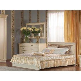 Спальня Вольтера