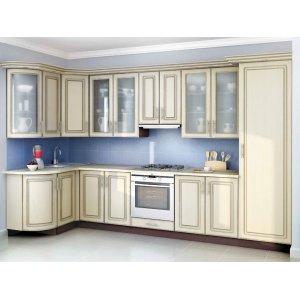 Комплект мебели для кухни 013