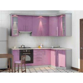 Комплект мебели для кухни 022