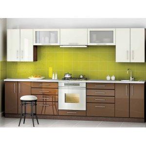 Комплект мебели для кухни 026