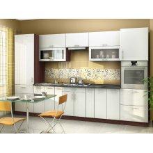 Комплект мебели для кухни 031