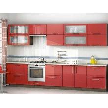 Комплект мебели для кухни 032