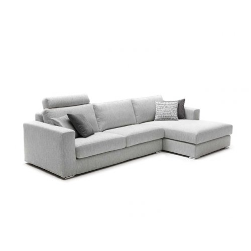 Угловой диван Orson