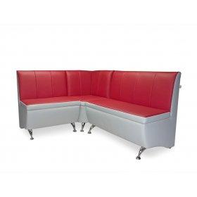 Кухонный угловой диван К-2