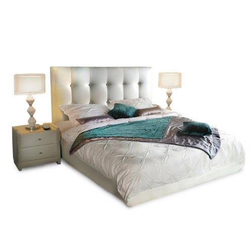 Кровать Оскар 200х200