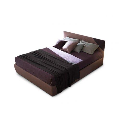 Двуспальная кровать Аризона 160х200