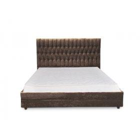 Двуспальная кровать Беннелюкс