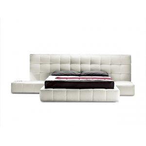 Двуспальная кровать Бренд 180х200