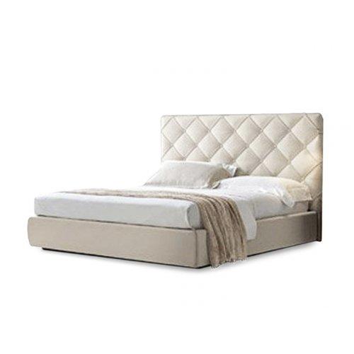 Двуспальная кровать Дели 200х200