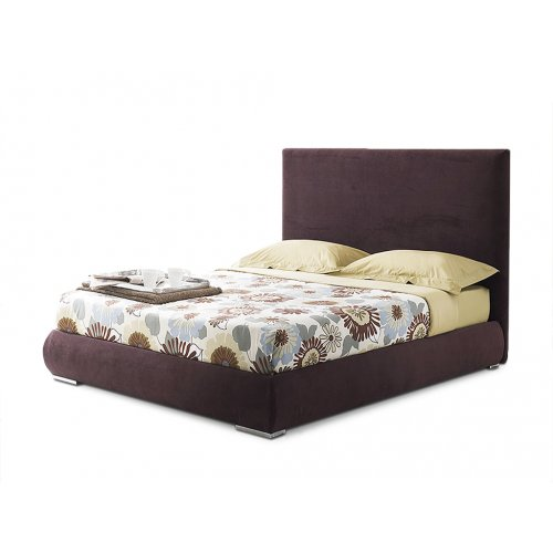 Двуспальная кровать Канзас 180х200