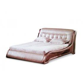 Двуспальная кровать Кармен