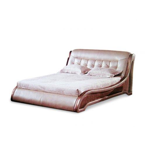Двуспальная кровать Кармен 160х200