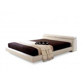 Двуспальная кровать Кент