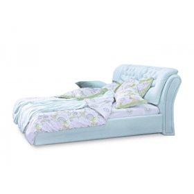 Двуспальная кровать Кристи