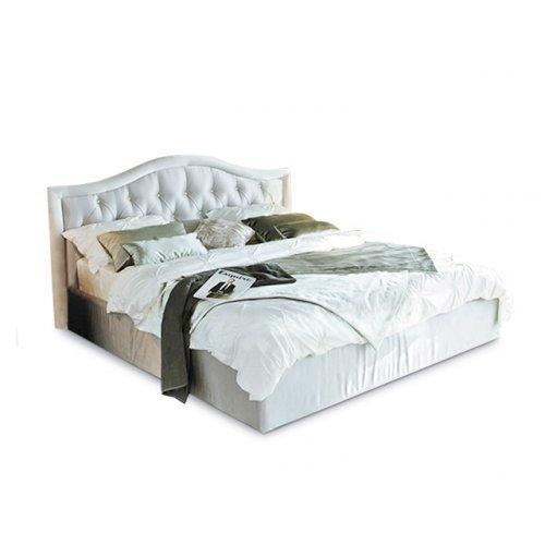 Кровать Кристиано 200х200