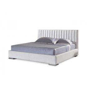 Двуспальная кровать Лорен