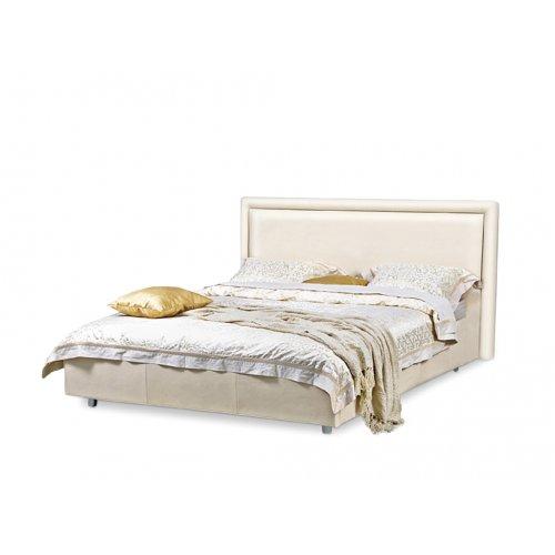 Двуспальная кровать Орландо 160х200