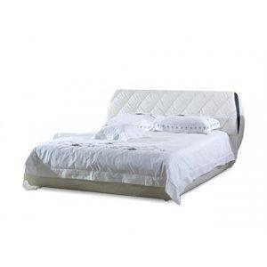 Двуспальная кровать Париж 180х200