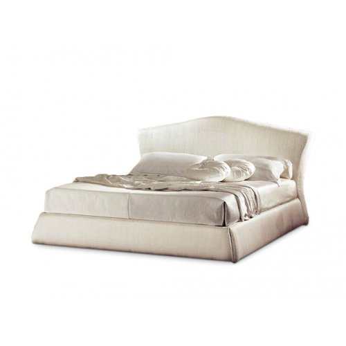 Двуспальная кровать Портман 160х200