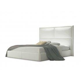 Двуспальная кровать Рокфорд