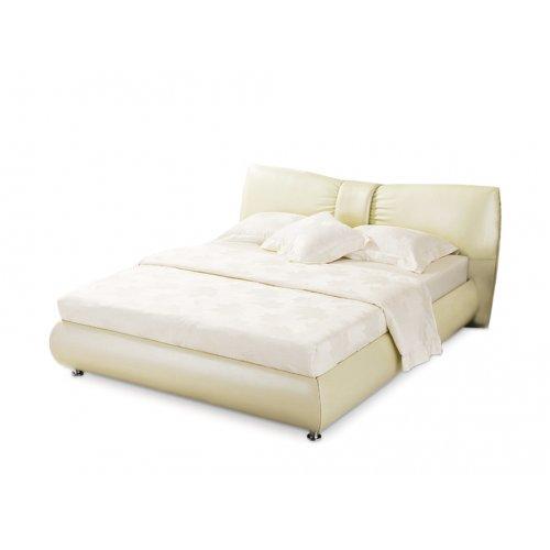 Двуспальная кровать Селена 180х200 КИМ